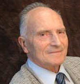 The late Zbigniew Gackowski